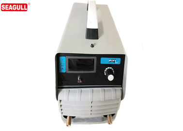Default Phase Proof Electric Welding Machine 3 Phase For Rutile Electrode