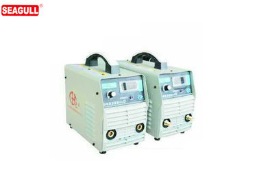 220v - 380v Single Phase Arc Welding Machine Overheating and Over Voltage Protecton