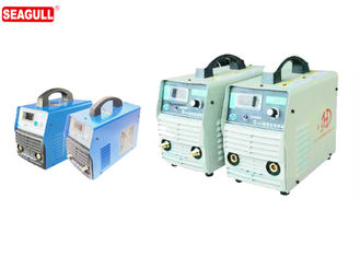 Electric Welding Equipment / Industrial Welding Machine Easy And Safe Operated